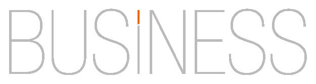 HeliBusiness Logo