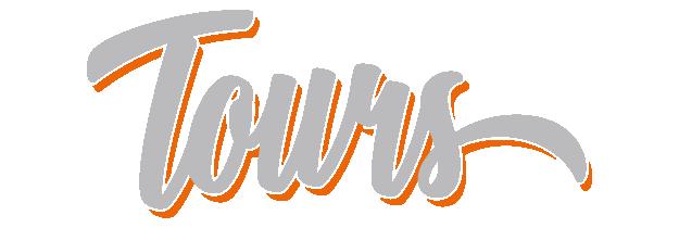 HeliTours Logo