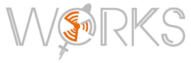 HeliWorks Logo
